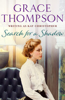 Search for a Shadow - Grace Thompson