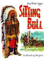 Sitting Bull - Jens Peder Agger