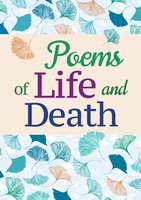Poems of Life and Death - Various authors