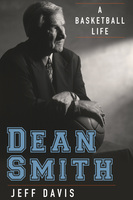 Dean Smith - Jeff Davis