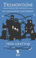 In the Shadow of Riverside - Various authors
