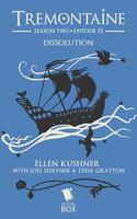 Dissolution - Various authors