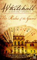 The Rules of the Game - Various Authors