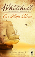 Our Hope Alone - Various Authors