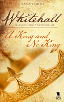 A King and No King - Various Authors