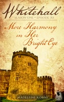 More Harmony in Her Bright Eye - Various Authors