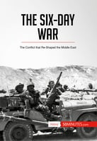 The Six-Day War - 50 Minutes