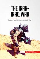 The Iran-Iraq War - 50 Minutes
