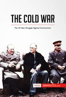 The Cold War - 50 Minutes