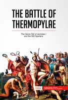 The Battle of Thermopylae - 50 Minutes