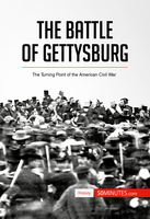 The Battle of Gettysburg - 50 Minutes