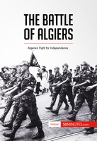 The Battle of Algiers - 50 Minutes