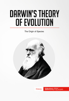 Darwin's Theory of Evolution - 50 Minutes