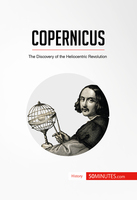 Copernicus - 50 Minutes