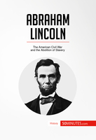 Abraham Lincoln - 50 Minutes