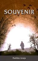 SOUVENIR - Radhika Joneja