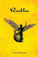 Radha - Leena Saldanha