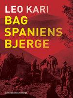 Bag Spaniens bjerge - Leo Kari