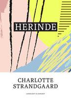 Herinde - Charlotte Strandgaard