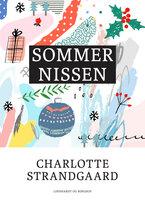 Sommernissen - Charlotte Strandgaard