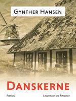 Danskerne - Gynther Hansen