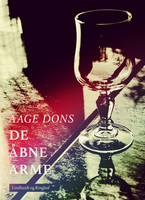 De åbne arme - Aage Dons