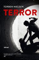 Terror - Torben Nielsen