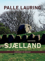 Sjælland - Palle Lauring