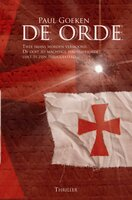 De orde - Paul Goeken
