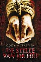De stilte van de hel - Cody McFadyen