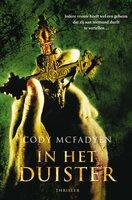 In het duister - Cody McFadyen