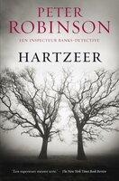 DCI Banks - Hartzeer - Peter Robinson