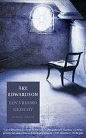 Een vreemd gezicht - Åke Edwardson