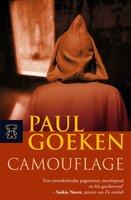 Camouflage - Paul Goeken