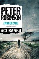 DCI Banks - Zwanenzang - Peter Robinson