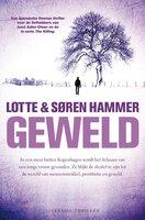 Geweld - Søren Hammer,Lotte Hammer