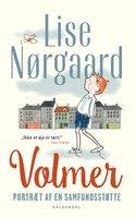 Volmer - Lise Nørgaard