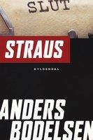 Straus - Anders Bodelsen