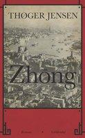 Zhong - Thøger Jensen