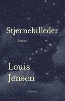 Stjernebilleder - Louis Jensen