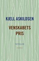 Venskabets pris - Kjell Askildsen