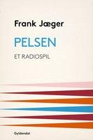 Pelsen - Frank Jæger