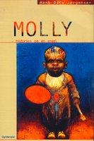 Molly - historien om en engel - Hans Otto Jørgensen