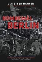 Bombemål Berlin - Ole Steen Hansen