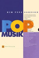 Popmusik - Kim Fupz Aakeson