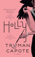 Holly - Truman Capote
