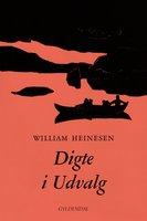 Digte i udvalg - William Heinesen