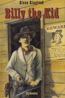 Billy the Kid - Glenn Ringtved