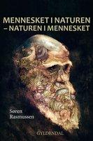 Mennesket i naturen - Søren Rasmussen