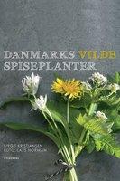 Danmarks vilde spiseplanter - Birgit Kristiansen